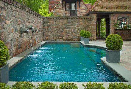 homepage_pool_4